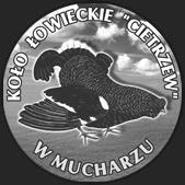 sygnet logo cietrzew